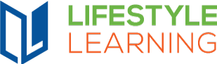 Lifestyle Learning®