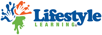 Lifestyle Learning® - STEM Education and College/Career Readiness